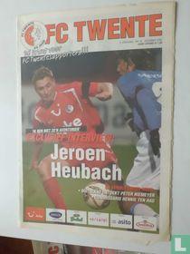 FC Twente Krant 5