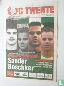 FC Twente Krant 6