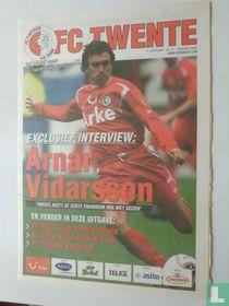 FC Twente Krant 7