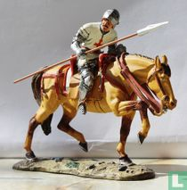 Knight of the Order Santiago, 1482 Spanish Military Orders