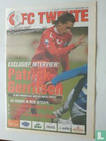 FC Twente Krant 8