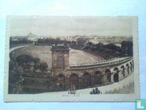 Arena - 1919