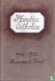 Flandria Catholica - 1946-1952