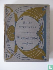 Bloemlezing uit de werken van Stijn Streuvels