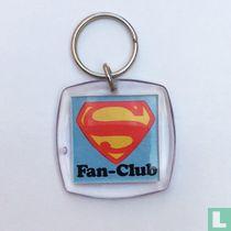 Superman Fan-Club