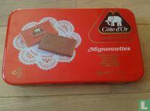 Mignonnettes