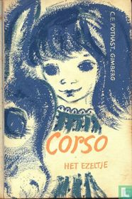 Corso, Het ezeltje