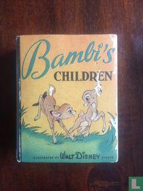 Bambi's Children