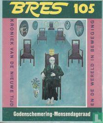 Bres 105