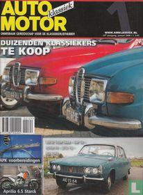 Auto Motor Klassiek 1 276