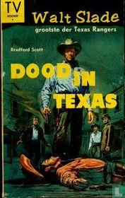 Dood in Texas