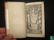 Philosophi opera omnia et rethoris qua extant