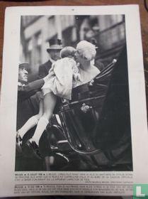 Brugge - 15 juli 1928