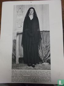 Maart 1934