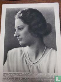 Kasteel van prins Karel (Stockholm - zomer 1926