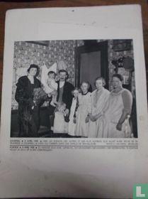Kortrijk - 5 april 1935