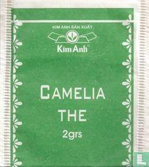 Camelia The