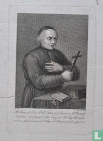 Il Servo di Dio P.D. Francesco Saverio (...)