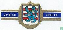 [Bruges]