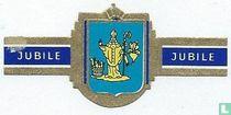 St. Niklaas