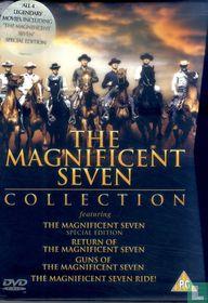 The Magnificent Seven Collection [lege box]