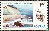 Wolinski Park Narodowy
