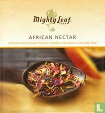 African Nectar