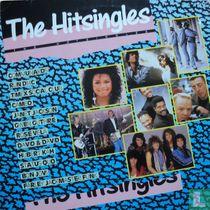 The Hitsingles