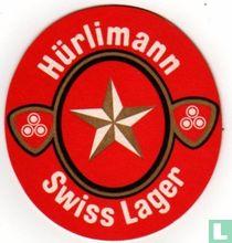 Hürlimann Swiss Lager