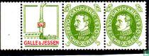 Koning Christiaan X