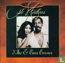 Le meilleur d'Ike & Tina Turner
