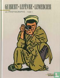 Le Photographe 1