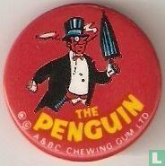 Batman - The Penguin