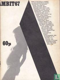 Ambit 67