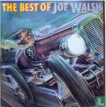 Best of Joe Walsh