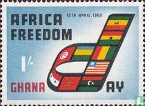 Afrikanische Tag der Freiheit