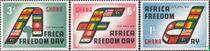 Tag der afrikanischen Freiheit