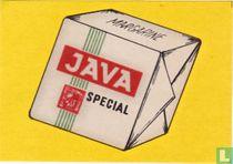Java special