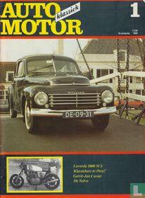 Auto Motor Klassiek 1 28
