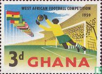 Westafrikanische Fußballmeisterschaft