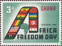 African Freedom Day