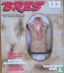Bres 122