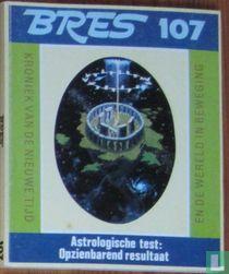 Bres 107