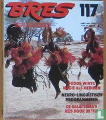 Bres 117
