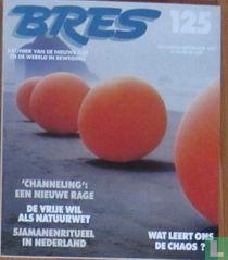 Bres 125