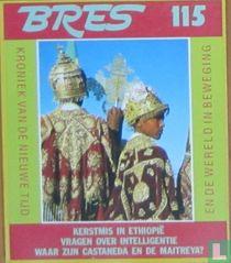Bres 115