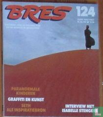 Bres 124