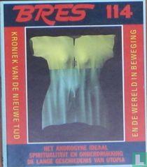 Bres 114