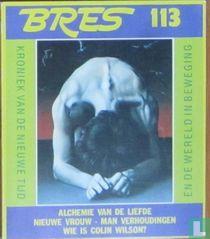 Bres 113