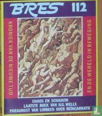 Bres 112
